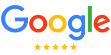 5 Star Google Review-DeSoto TX Professional Landscapers & Outdoor Living Designs-We offer Landscape Design, Outdoor Patios & Pergolas, Outdoor Living Spaces, Stonescapes, Residential & Commercial Landscaping, Irrigation Installation & Repairs, Drainage Systems, Landscape Lighting, Outdoor Living Spaces, Tree Service, Lawn Service, and more.