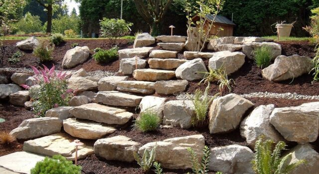 Lancaster-DeSoto TX Professional Landscapers & Outdoor Living Designs-We offer Landscape Design, Outdoor Patios & Pergolas, Outdoor Living Spaces, Stonescapes, Residential & Commercial Landscaping, Irrigation Installation & Repairs, Drainage Systems, Landscape Lighting, Outdoor Living Spaces, Tree Service, Lawn Service, and more.