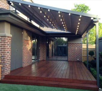 Patio Cover Design & Installation-DeSoto TX Professional Landscapers & Outdoor Living Designs-We offer Landscape Design, Outdoor Patios & Pergolas, Outdoor Living Spaces, Stonescapes, Residential & Commercial Landscaping, Irrigation Installation & Repairs, Drainage Systems, Landscape Lighting, Outdoor Living Spaces, Tree Service, Lawn Service, and more.