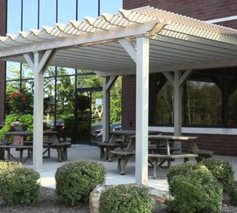 Pergolas Design & Installation-DeSoto TX Professional Landscapers & Outdoor Living Designs-We offer Landscape Design, Outdoor Patios & Pergolas, Outdoor Living Spaces, Stonescapes, Residential & Commercial Landscaping, Irrigation Installation & Repairs, Drainage Systems, Landscape Lighting, Outdoor Living Spaces, Tree Service, Lawn Service, and more.