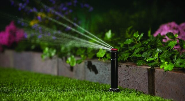 Sprinkler Services-DeSoto TX Professional Landscapers & Outdoor Living Designs-We offer Landscape Design, Outdoor Patios & Pergolas, Outdoor Living Spaces, Stonescapes, Residential & Commercial Landscaping, Irrigation Installation & Repairs, Drainage Systems, Landscape Lighting, Outdoor Living Spaces, Tree Service, Lawn Service, and more.