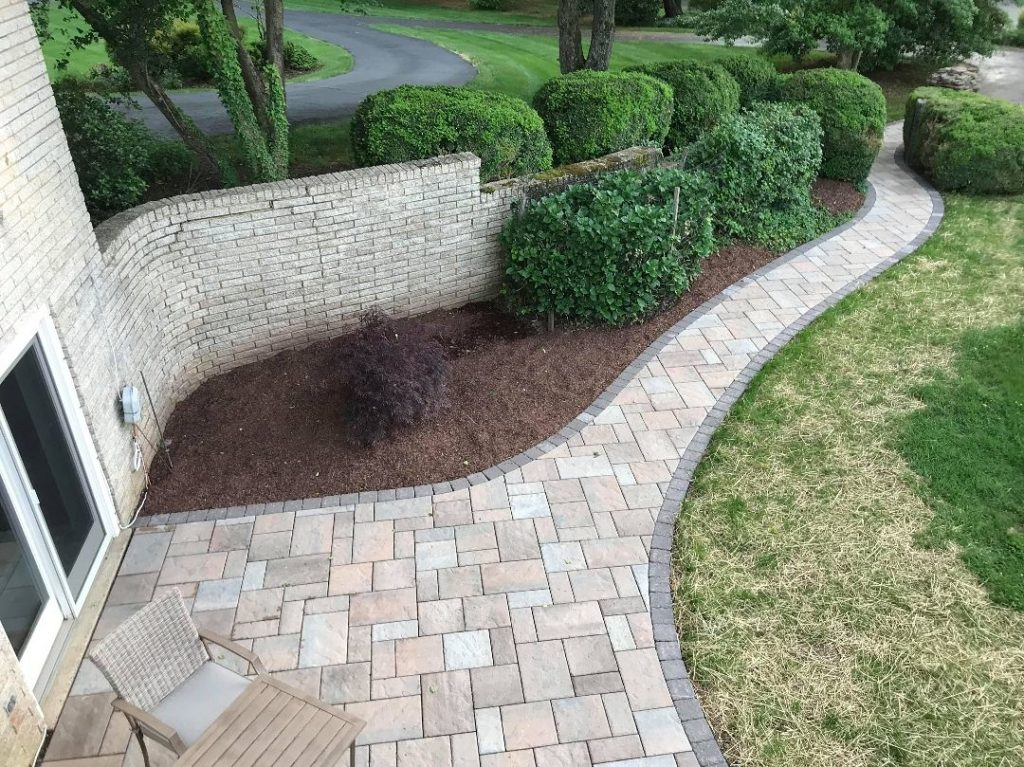 Stonescapes-DeSoto TX Professional Landscapers & Outdoor Living Designs-We offer Landscape Design, Outdoor Patios & Pergolas, Outdoor Living Spaces, Stonescapes, Residential & Commercial Landscaping, Irrigation Installation & Repairs, Drainage Systems, Landscape Lighting, Outdoor Living Spaces, Tree Service, Lawn Service, and more.